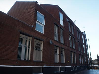 Property image of home to buy in Norris Court, Norwich